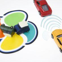 ミリ波レーダ技術の基礎と自動車分野への応用【提携セミナー】