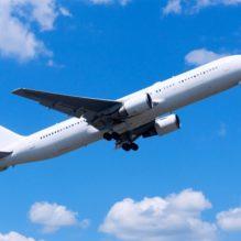 航空産業界のコロナインパクトと空飛ぶ車(eVTOL)のテクノロジーおよび事業化動向【提携セミナー】