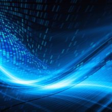 トライボロジー(摩擦、摩耗、潤滑)の基礎メカニズム・評価・解析および材料・表⾯技術を活⽤した摩耗対策、摩擦制御法【提携セミナー】