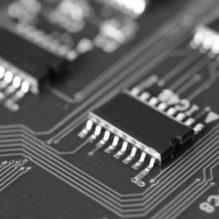 半導体配線材料・技術の最新動向【提携セミナー】