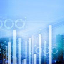統計の基礎と分析法バリデーションへの応用 2日コース【提携セミナー】