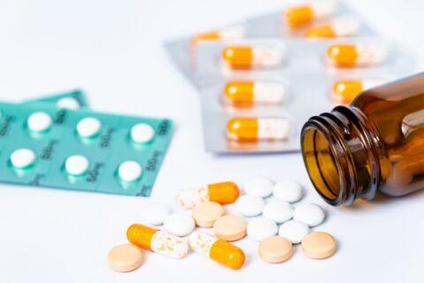 バイオ医薬品におけるCMC・CTD申請セミナー