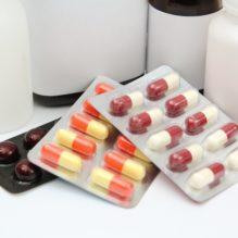 日本特有事項への対応をふまえた海外導入品のCMC開発/治験薬対応とCMC申請資料(製造販売承認申請書、CTD、MF等)作成【提携セミナー】