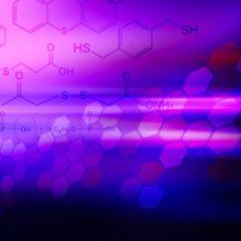 バイオ医薬品における マスターセルバンク・ワーキングセルバンク 作製・更新・管理・必要試験項目とCTD記載方法【提携セミナー】