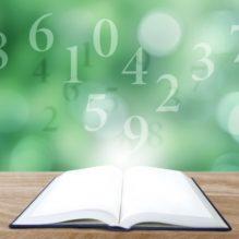 従来開発方法・実験計画法との比較で学ぶ品質工学【提携セミナー】