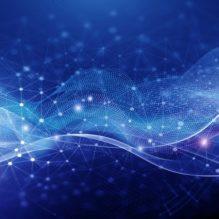 分散剤《種類・機能、設計・選択と利用、粒子・分散剤の特性評価、ナノ分散と分散剤の利用》【提携セミナー】
