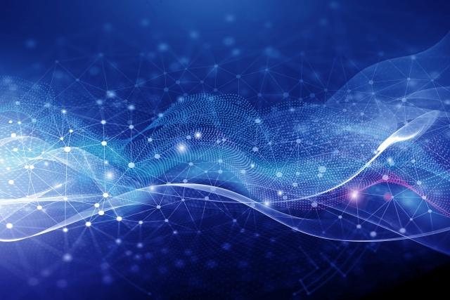 微粒子・ナノ粒子の分散・凝集制御技術