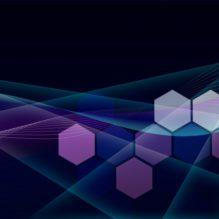 熱伝導性フィラー&高熱伝導材料の基礎と開発《樹脂の高熱伝導化へのアプローチ》【提携セミナー】