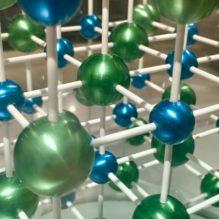 高分子材料における結晶化プロセスの基礎、 構造形成とその制御および構造解析技術【提携セミナー】