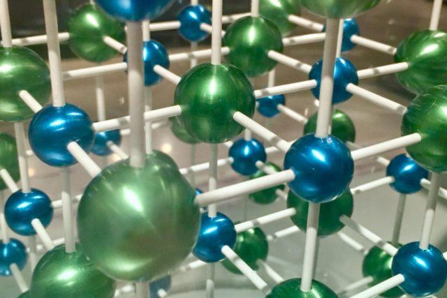 3分でわかる技術の超キホン 超分子とは?「自己組織化」の主な例を紹介
