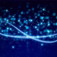 ゾル-ゲル法の基礎と機能性材料設計への応用および新展開【提携セミナー】