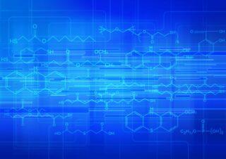 ケモインフォマティクスを用いた高分子材料設計セミナー