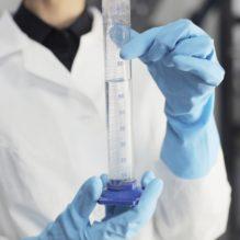 金属材料の水素分析手法、水素脆化メカニズム、およびその抑制手法【提携セミナー】