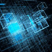 マテリアルズインフォマティクスの基盤となる、『計算科学シミュレーション技術』【提携セミナー】