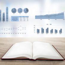 <統計解析を苦手とする方、補強したい方のための>CSR/CTD作成・読解のために必要な統計解析の考え方、表現方法【提携セミナー】