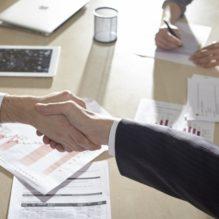 契約の基礎知識 ~契約書の基本的な読み方や用語・チェックのポイント等~【提携セミナー】