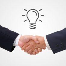 医薬品ライセンスにおける契約交渉ノウハウ【提携セミナー】