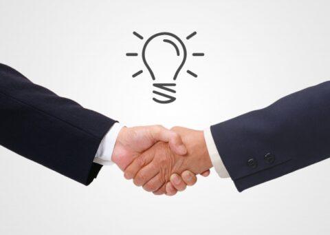 苦手意識を解消する! 英語交渉・取引を成功へと導く実践的なテクニック