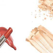 アジア各国(日本、中国、韓国、台湾、ASEAN)の化粧品成分規制と輸出入可否判断のポイント【提携セミナー】