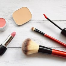 化粧品における顔料微粒子の分散法と安定化法【提携セミナー】