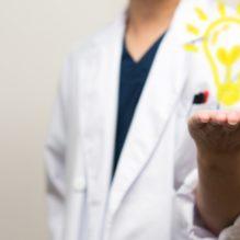 技術ベースの研究開発テーマ・アイデアの創出【提携セミナー】