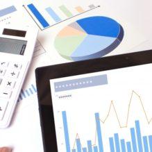 データ科学・マテリアルズインフォマティクスによる 化学・産業データ解析のすすめ方・使い方【提携セミナー】