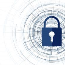 臨床試験データのリスク管理【EU一般データ保護規則(GDPR)遵守の観点から】【提携セミナー】