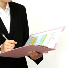 医薬部外品原料規格(外原規)に基づく規格試験法設定と別紙規格の記載【提携セミナー】