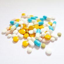 医薬品におけるTPPも明確でない/不確実性が高い段階の開発初期段階での事業性評価・NPVノウハウ【提携セミナー】