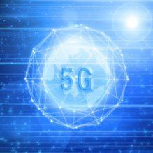 5G/beyond5Gにおける電磁波シールド・電波吸収体の設計と特性評価【提携セミナー】