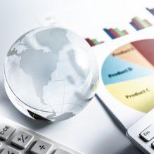 グローバルをふまえたGDP監査/指摘事項例と 手順書・記録書作成/監査の留意点【提携セミナー】