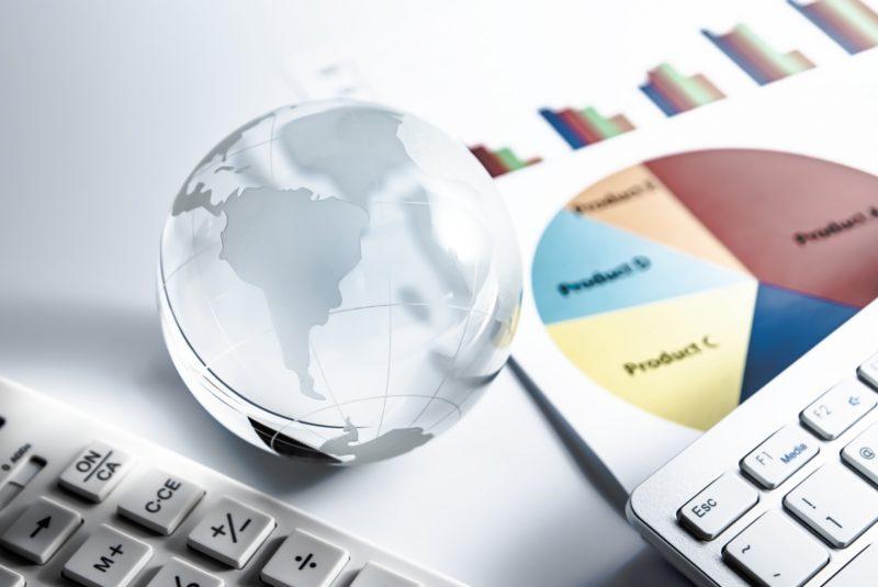 GDP監査と指摘の事項例