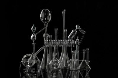 実験計画法要因配置実験セミナー
