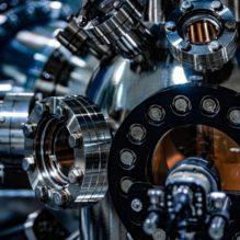 金属への化成処理・各種化成皮膜の析出機構とその機能【提携セミナー】