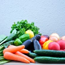 食品の加工・貯蔵における成分劣化の要因および品質保持手法【提携セミナー】