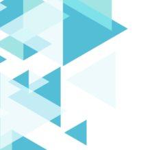 機械設計力強化の為の幾何公差設計法【提携セミナー】