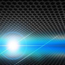 目からウロコの熱伝導性組成物設計指南~市場に歓迎される製品開発のための技術と着眼点~【提携セミナー】