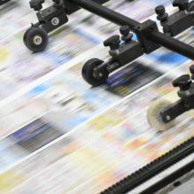 <エレクトロニクス、加飾、工業印刷まで全てに適用できる>高品質スクリーン印刷の理論と「標準」及び論理的実践方法~インク、ペーストの身になって考える「ペーストプロセス理論」の理解と実践~【提携セミナー】