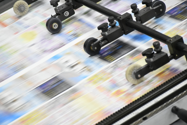 高品質スクリーン印刷の基本と「標準」セミナー