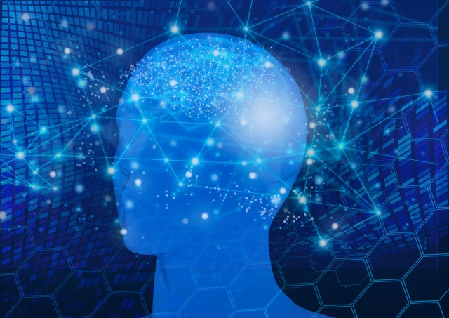 深層学習を用いた自然言語処理技術セミナー