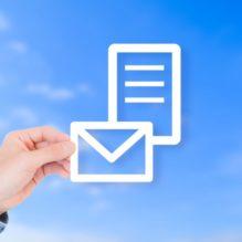 〈テレワーク対応緊急開催〉技術者のための報告書・レポートの書き方 【提携セミナー】