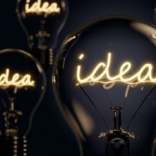 新しい時代を切り開く技術の発想と実現<実習付>【提携セミナー】