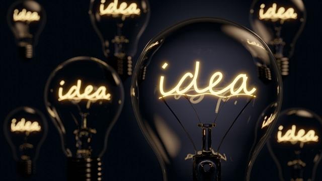 技術の発想と実現