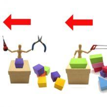 高分子・ポリマー材料の合成、重合反応の基礎とそのプロセス及び工業化・実用化の総合知識【提携セミナー】