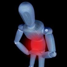 炎症性腸疾患の病態/治療の現状と臨床試験の留意点/現場が求める新薬像【提携セミナー】