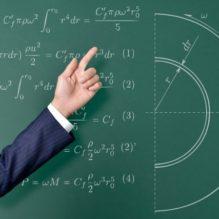 多変量解析入門-たくさんの変数を縦横無尽に分析する-【提携セミナー】
