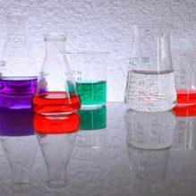 フロー/マイクロ合成技術の基礎と実際【提携セミナー】