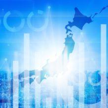 FPC(フレキシブル配線板)の市場動向と技術トレンド【提携セミナー】