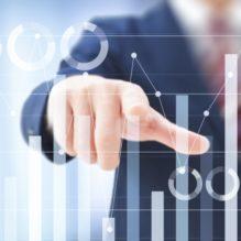 研究開発のためのマーケティングの考え方と具体的方法【提携セミナー】