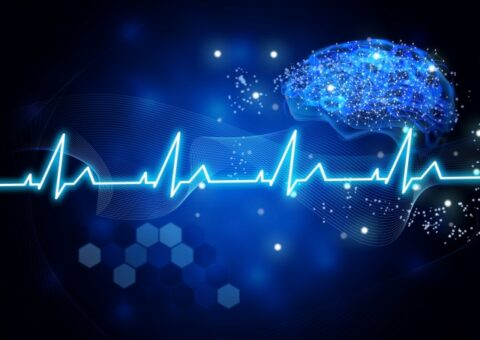 AI・IoT・データ利用の法規制と実務対応セミナー